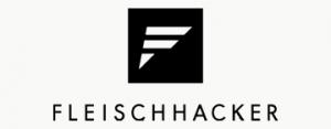 fleischhacker